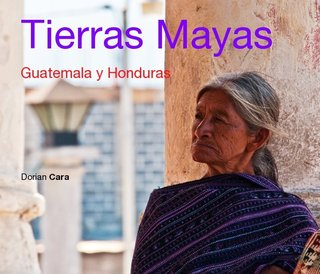 Tierras Mayas