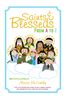 Saints and Blesseds from A to Z - Children ebook
