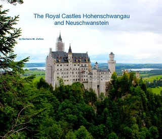 The Royal Castles Hohenschwangau and Neuschwanstein