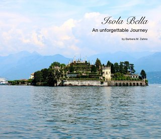 Isola Bella An unforgettable Journey