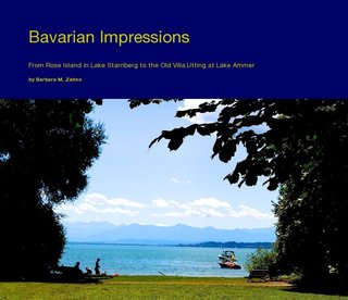 Bavarian Impressions