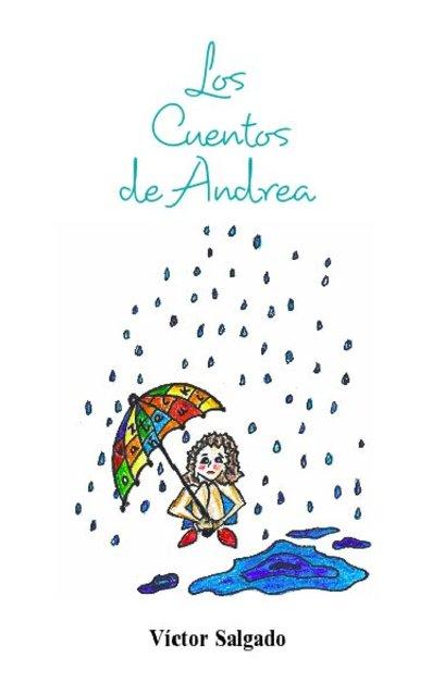 Los Cuentos de Andrea