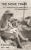 The Moke Train - Biografieën en memoires e-book
