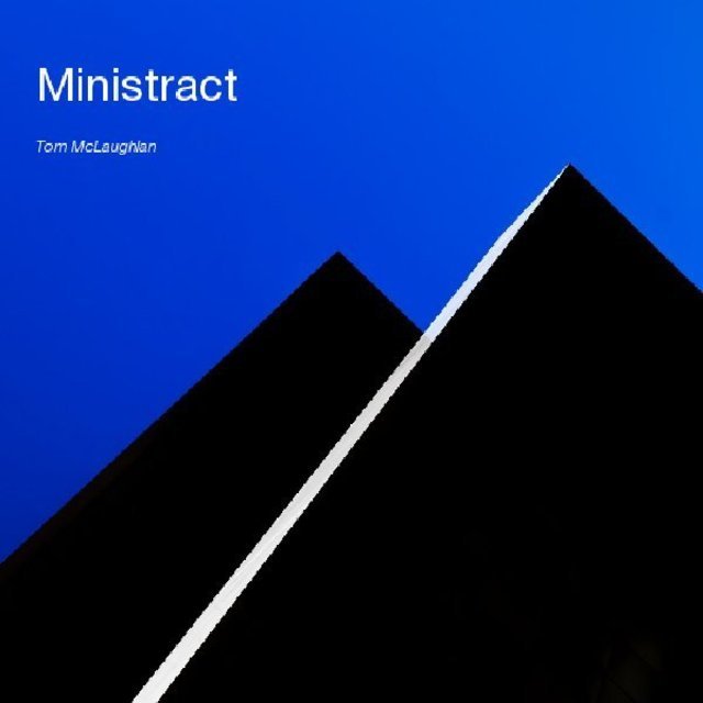 Ministract