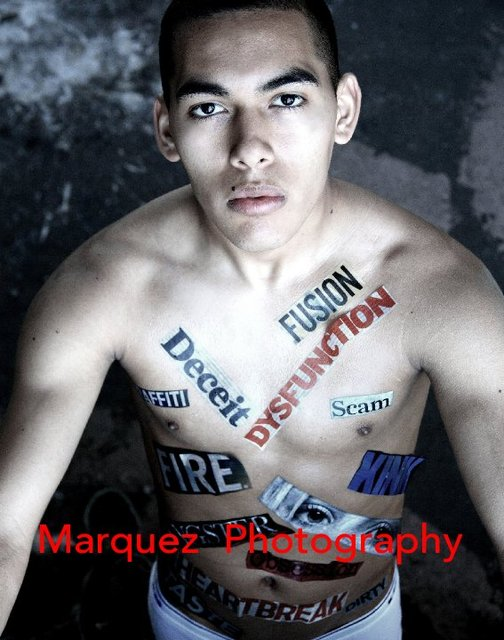 Marquez Photography