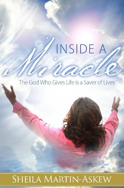 Inside A Miracle