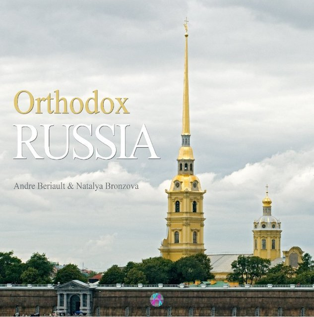Orthodox Russia