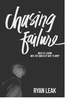 Chasing Failure - Zelfhulp e-book