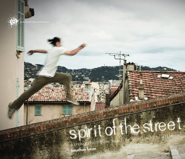 Spirit of the Street