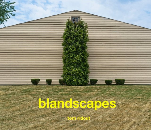 blandscapes