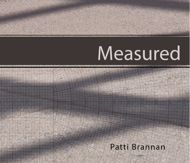 Measured