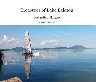 Treasures of Lake Balaton