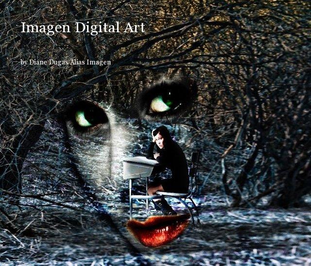 Imagen Digital Art