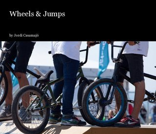 Wheels & Jumps