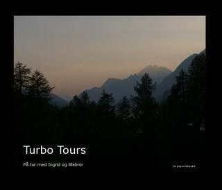 Turbo Tours