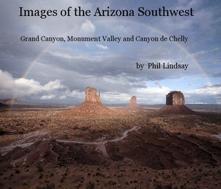 Images of the Arizona Southwest