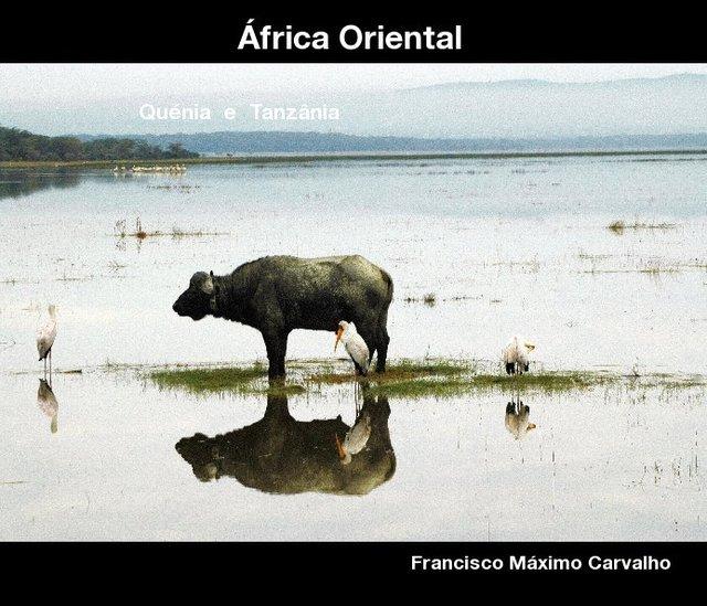 África Oriental