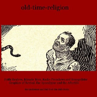 old-time-religion