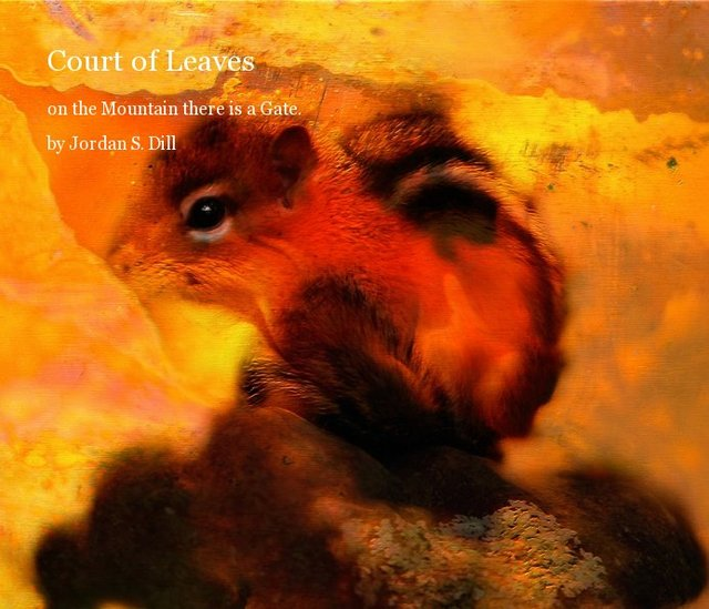 Court of Leaves