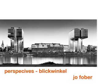 perspectives - blickwinkel