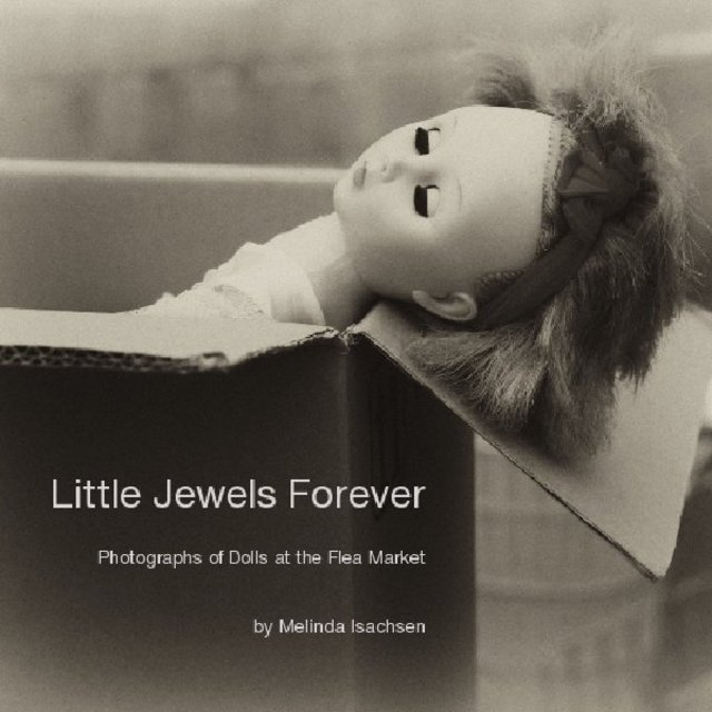 Little Jewels Forever