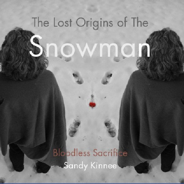 The Lost Origins of The Snowman