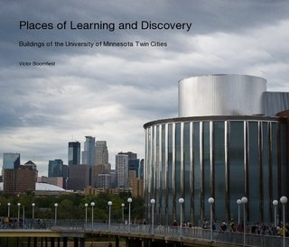 Places of Learning and Discovery