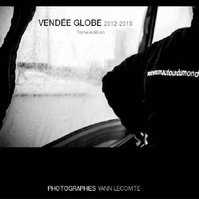 Vendée Globe 10-11-12
