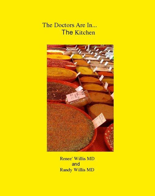 family medicine canada exam books pdf