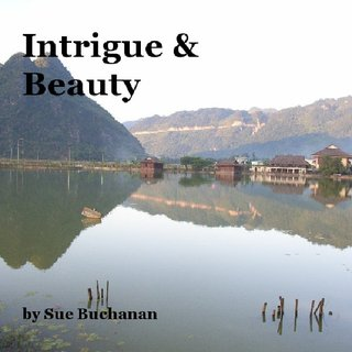 Intrigue & Beauty