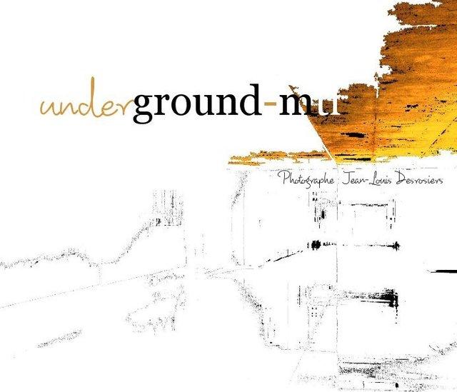 underground-mtl