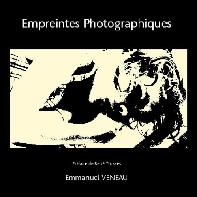 Empreintes Photographiques
