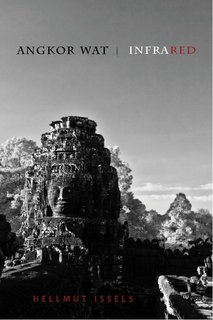Angor Wat Infra Red