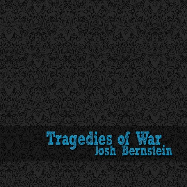 Tragedies of War