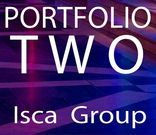 Isca Group Portfolio Two_13x11