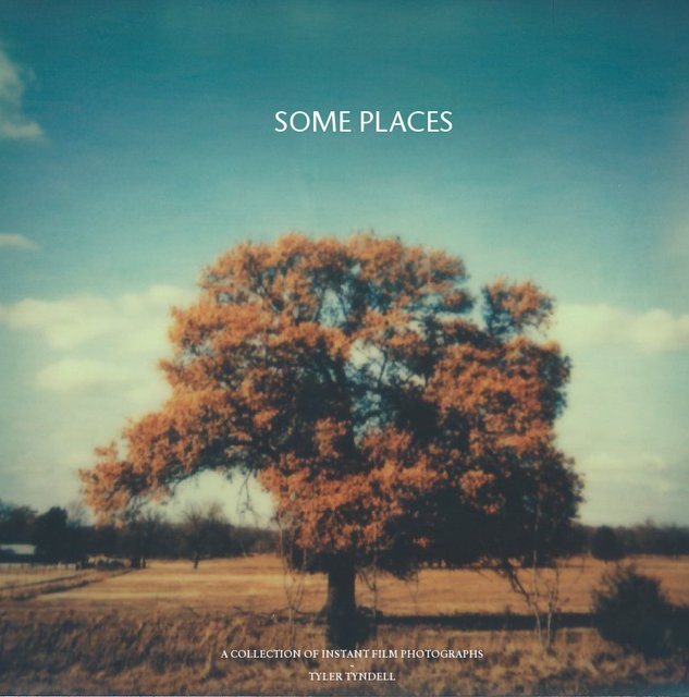 Some Places