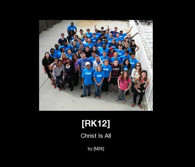 [RK12]