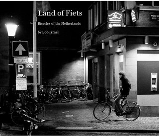 Land of Fiets