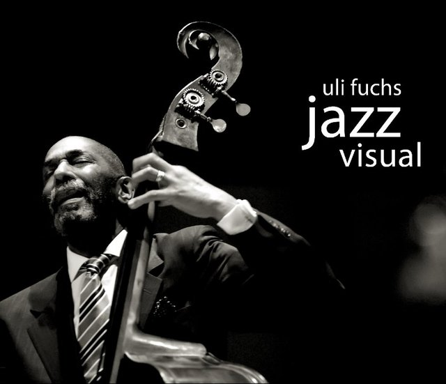 Jazz Visual