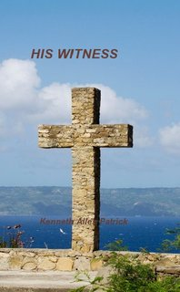 HIS WITNESS