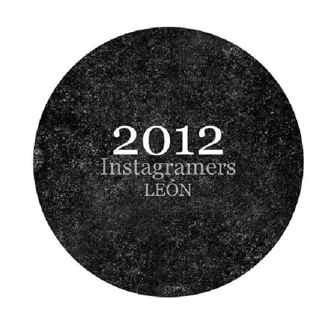 Instagramers León - 2012