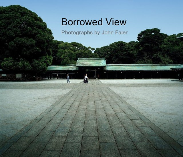 Borrowed View