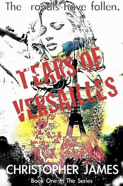 Tears of Versailles