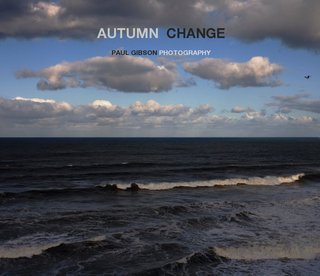 AUTUMN CHANGE