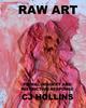 Raw Art - Arts & Photography ebook