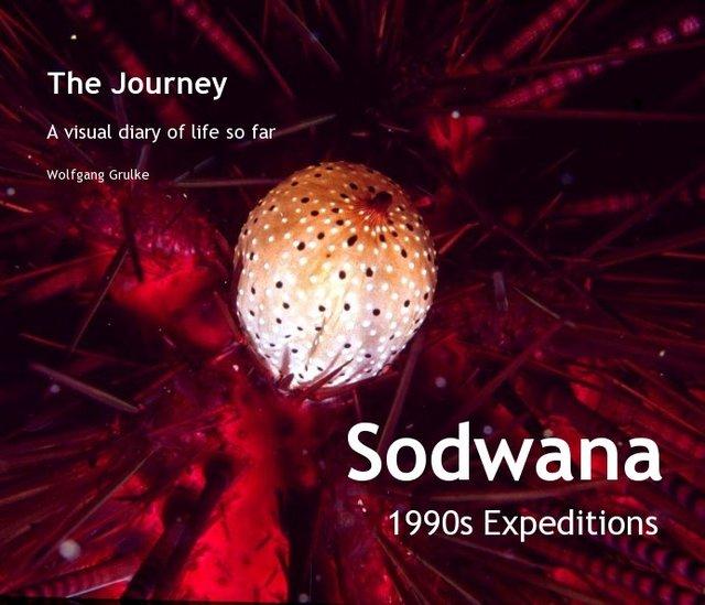 Sodwana