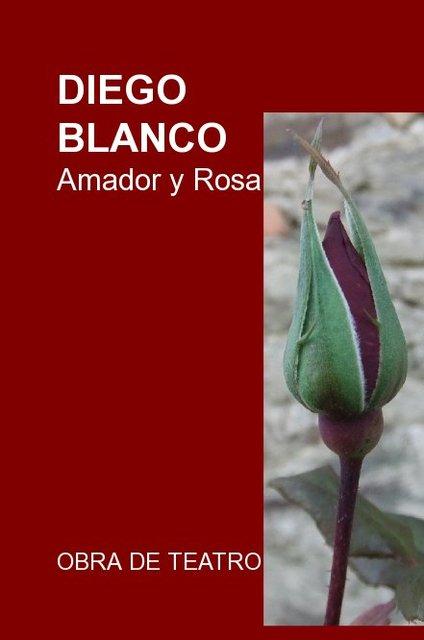 Amador y Rosa