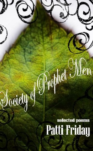 Society of Prophet Men