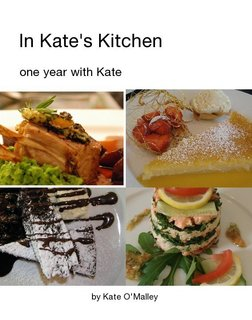 In Kate's Kitchen