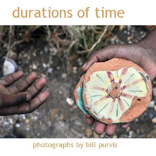 durations of time
